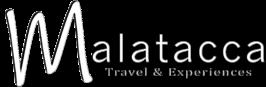 Malatacca Logo